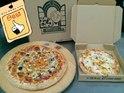 妈妈咪呀披萨厨房的封面