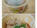 上海好味道小笼汤包的封面