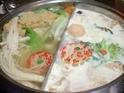 聚北海道昆布锅(台中东海店)的封面