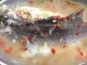 宋丹泰式小吃店的封面