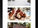 日新岛之水榭楼台的封面