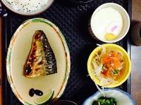 大车轮日本料理的封面