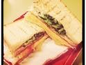 昇美早餐屋•碳烤三明治(基隆-成功店)的封面