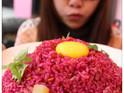 日香美食坊的封面