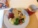 小木马早午餐.下午茶的封面