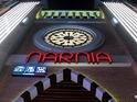 纳尼亚义式餐厅的封面