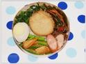 空笙庭健康蔬食(竹北店)的封面