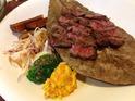 江川居日式料理的封面