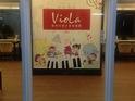 薇若拉亲子音乐餐厅的封面