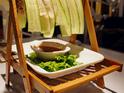 鸟窝窝私房菜(台中大远百)的封面