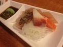 鮨寿司大众食堂的封面