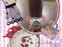 恋巧克手工黑巧克力专门店的封面