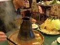 徕围炉东北酸菜白肉锅的封面