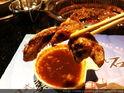 石头烧肉火锅日本料理(土城尊荣馆)的封面