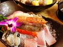 罂栗花复合式火锅料理的封面