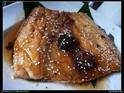 鹿谷阿三全笋餐馆的封面