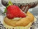 艾立蛋糕 Elly Family(湖口店)的封面
