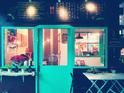小市场Café的封面