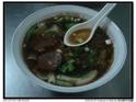 阿州师水饺牛肉面的封面