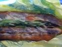 麦当劳(基隆信一店)的封面