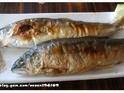 Toka东加和汉创作料理的封面