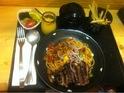 曼札manzha日式洋食的封面