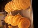 轮の铺-日式红豆饼的封面