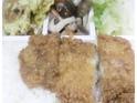 方师傅烧肉自助餐的封面