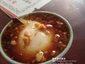 碗粿专卖店的封面