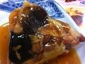福源肉粽的封面