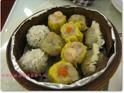 兰阳温泉大饭店-中式餐厅的封面