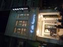 天空蓝咖啡馆 Cafe Aozora的封面