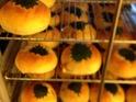久保田烘焙坊的封面