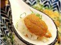 Hao すし生鱼片、冷丼、握寿司专卖的封面