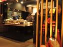 中华寿司的封面