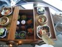 曼谷日式酒店The Okura Prestige樱花下午茶的封面