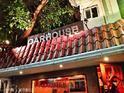 Oarhouse Pub of Manila的封面