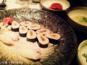 明松寿司的封面