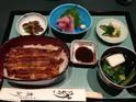 鳗鱼屋 广川的封面