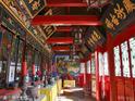 仁川中国城的封面