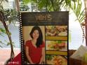 Yen's Restaurant的封面