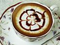 Bien Bao Cafe的封面