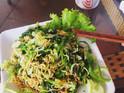 BMC Hai Au Restaurant的封面