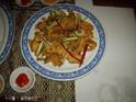 Co Ngu Restaurant的封面