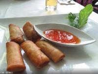 Vietnam Home Restaurant的封面