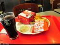 KFC(芽庄)的封面