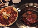 浦江亭烤肉的封面