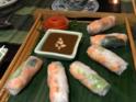 Lam Vien Restaurant的封面