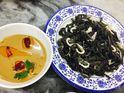 海碗居北京菜(牡丹园店)的封面