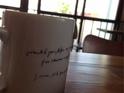 サトウコーヒー的封面